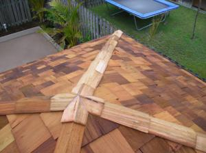 4x4-canadian-cedar-shingle-gazebo-3-lowres
