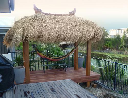 Bali-Hut-1-900px