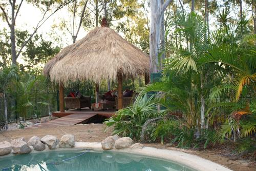 Bali-Hut-5-900px